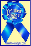 Cee's Fun Foto Challenge featured blogger